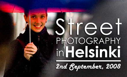 Street photography in Helsinki. By Julius Koivistoinen - juliusphoto.yhet.net